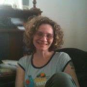 Heather Schroer