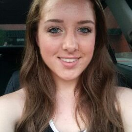 Molly Steckler