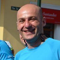 Daniel Kazubowski
