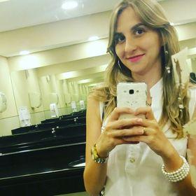 Viviane Madeira da Silva