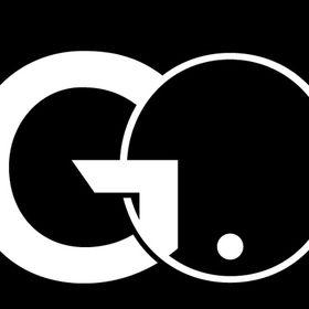 G. Offer