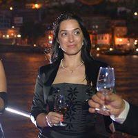 Sónia Rocha