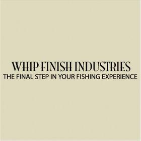 Whip Finish Industries