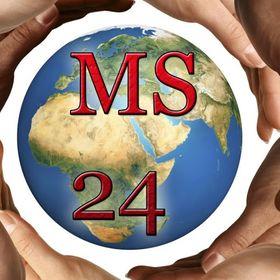 Multimedia Sprachkurse24