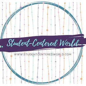 Student-Centered World