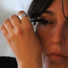 Mónica Sousa