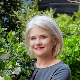 Sharon McGukin