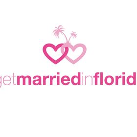 Get Married in Florida