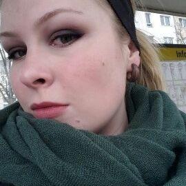 Elisa Gustke