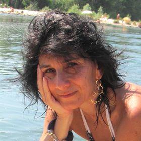 Mirella Casazza