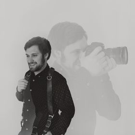 Joey Rudd Photography