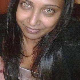 Belinda Murugan