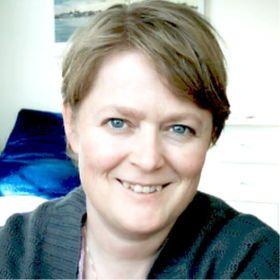 Joan Heldgaard Schmidt