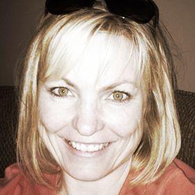 Cindy Whiteside