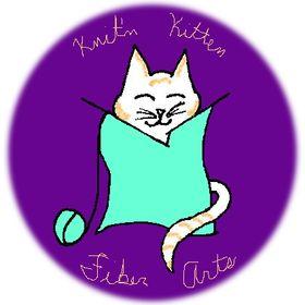Knit'n Kitten Fiber Arts, Inc