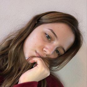 Maria-Adina Rotaru