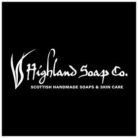 The Highland Soap Company®