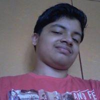 Akash Sahu