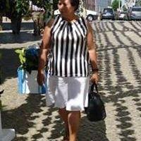 Gloria Abreu
