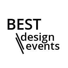 Best Design Events