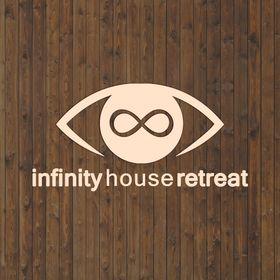 Infinity House Retreat
