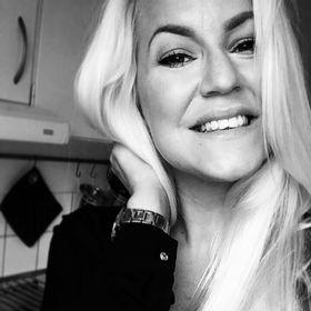 Elin Lindgren