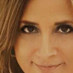 Carmen Restoy Garcia