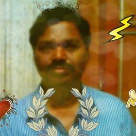 Venkateshwara Reddy Bhavanam