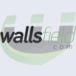 Walls Field