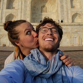 Love Love Travel  |  Travel + Photography Tips