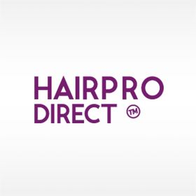 Hair Pro Direct