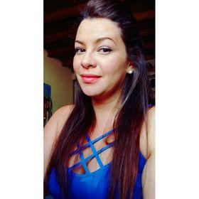 Natalia Zapata