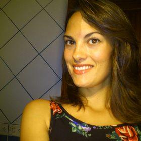 María Vera Gutiérrez