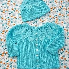 Knitting Designs