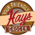 Hays Supermarkets
