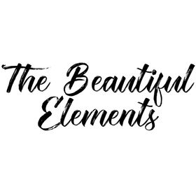 The Beautiful Elements