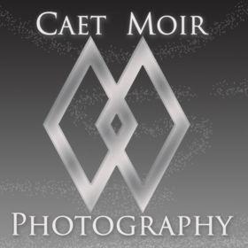 Caet Moir