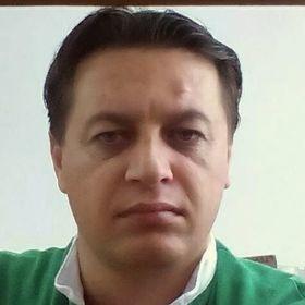 Florian Ionita-Stoicescu