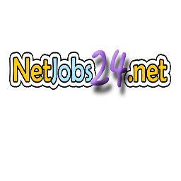 NetJobs24.net