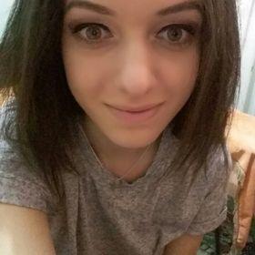 Adela Popa