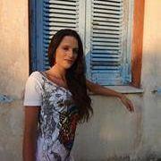 Charilena Giannakopoulou