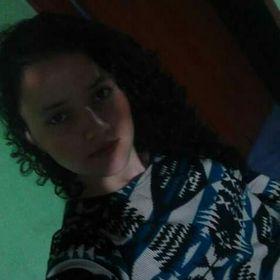 Charisse Zapata