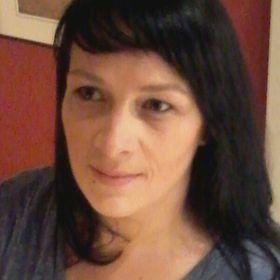 Svenja Holczinger