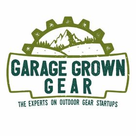 Garage Grown Gear - Gear for Hiking, Backpacking, Climbing, Paddling