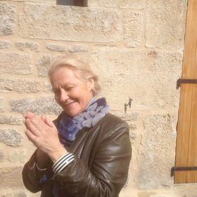 Corinne Boussac