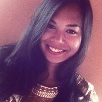 Therese Nguyen
