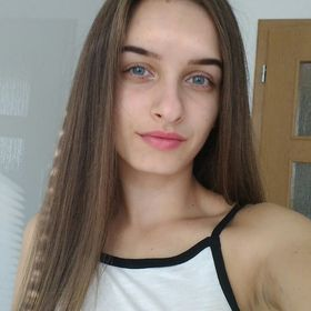 Mária Šalatová