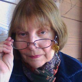 Joan Koster