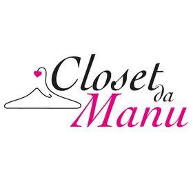 Closet da Manu