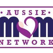 Aussie Mum Network
